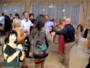 Primul dans al Feliciei cu Adrian