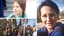 Greta Thunberg meets first real resistance during Alberta demonstration | Sheila Gunn Reid - YouTube
