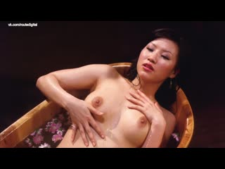 Kaera uehara, hikaru wakana, yui morikawa, serina hayakawa nude - sex & chopsticks (hk-2008) hd 1080p bluray watch online
