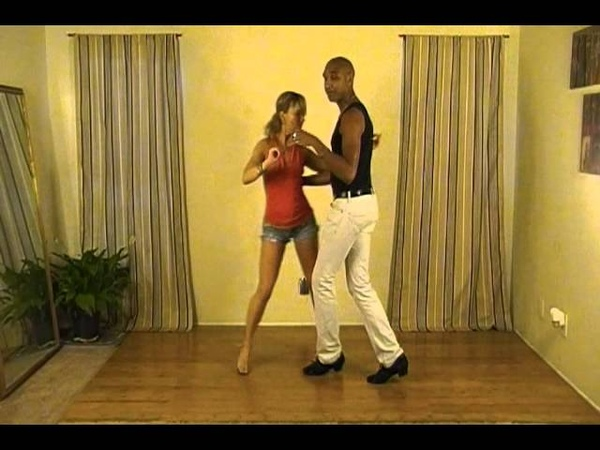 Jay Stylz from Dallas Texas giving a Salsa Tip for Musicality!! salsa dallas lessons classes Bachata