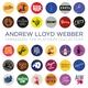 Andrew Lloyd Webber, Ramin Karimloo - 'Til I Hear You Sing