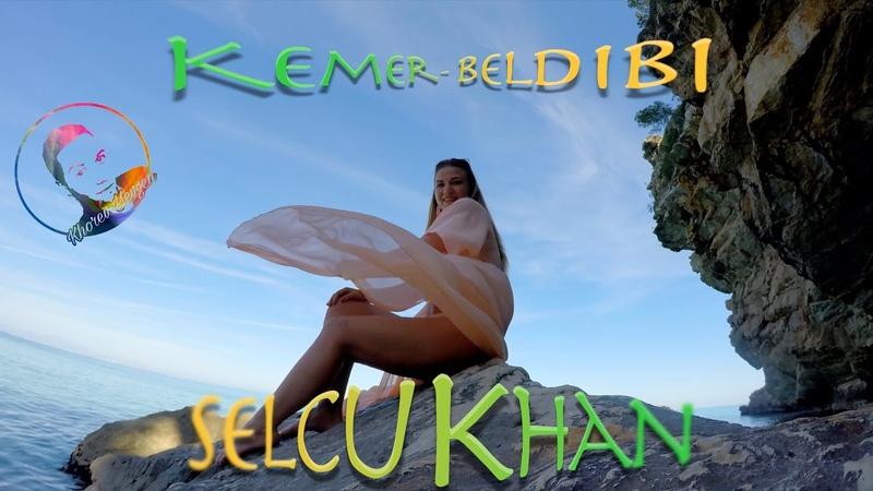 GoPro : Turkey 2019 - Kemer : ( Selcukhan ) - Турция, Кемер