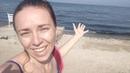 Грязь смывается только грязью. м.Казантип, Азовское море, Фестиваль Точка Сборки 31.05.2019