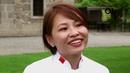ICEX Spanish Gastronomy Training Program A brief compilation