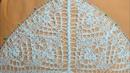 Совместник 2.1 / Вяжем шаль Ольги Бочкарёвой « Осенний букет» / Схема 1 ряды с 1-22 / 11.02.2018