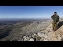 Débat : Israël pourra-t-il faire finalement sien le Golan?