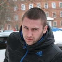 КонстантинНовиков