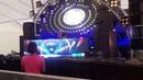 DJ FONAR maxidrom 2016