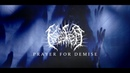 KRATER - Prayer for Demise (Official Video - HD)