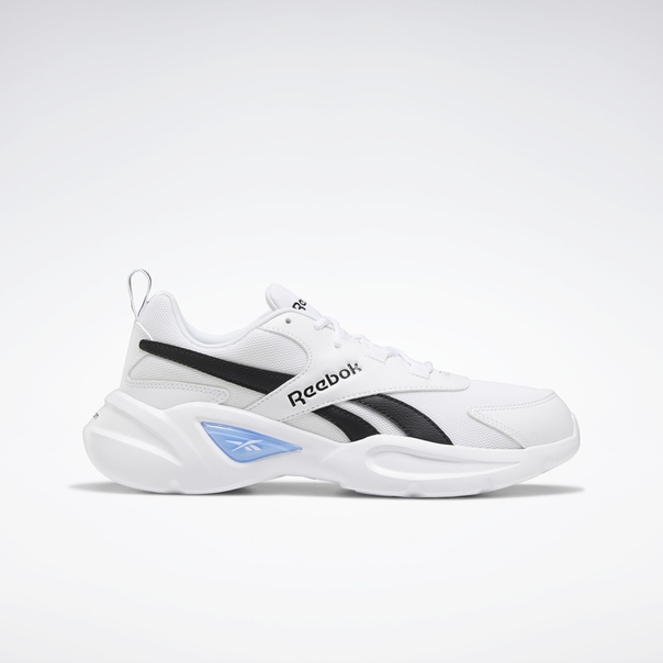Кроссовки Reebok Royal EC Ride 4.0
