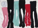 GEORGE Disney CA KIDS SOCKSTIGHTS 3, сток одежда оптом