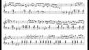 McCoy Tyner Passion Dance Transcription