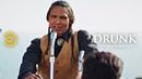 Native American Activists Occupy Alcatraz Drunk History