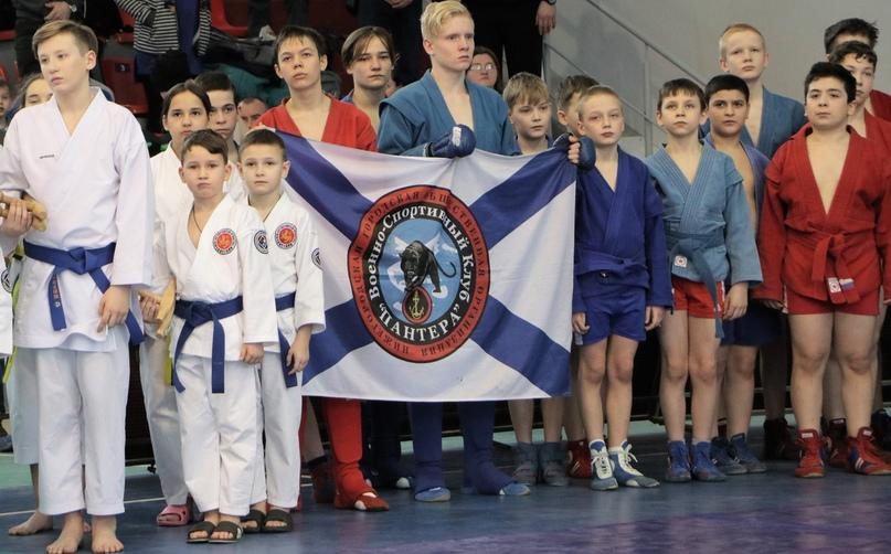 Лучших спортсменов определили в Нижнем Новгороде на Фестивале Боевых искусств, изображение №3