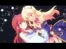 [ED] Machikado Mazoku Ending / The Demon Girl Next Door Ending / Городская дьяволица Эндинг