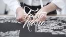 Fatto A Mano - The making of the pyjama silk shirt