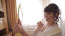 Свадебный фильм 2 дня г.Шахты 23.06.2018 банкет в Александре