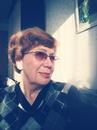 Фотоальбом человека Валентины Усковой