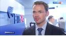 Вести в 20:00 • В России начался ипотечный бум: ставки падают, жилье не дорожает
