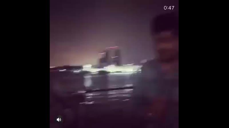 Dama Dam Mast Kalander