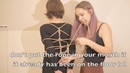 Dragonfly Shibari Tutorial (english)