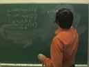 Программирование на языке Python. Лекция 3 - условная инструкция..