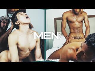 MEN: Remote Control: Episode 8