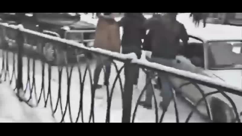 Casual hooligans乡