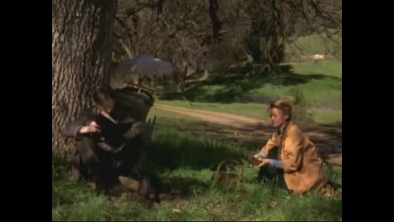 Брайан читает Песню большой дороги Уолта Уитмена Доктор Куин женщина врач Walt Whitman