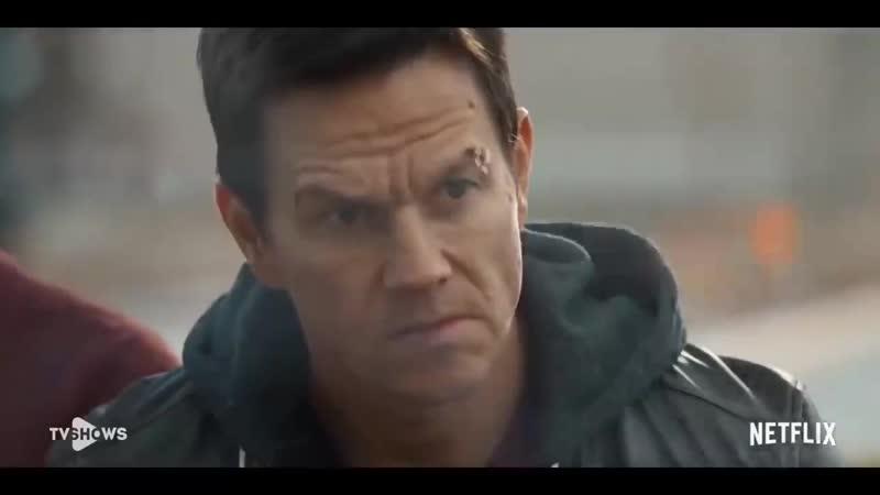 Правосудие Спенсера 2020 жанр: Боевик Детектив КриминалОтсидев срок по ложному обвинению бывший коп по имени Спенсер г