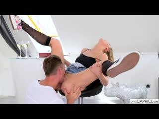 Alexis crystal [порно, hd 1080, секс, povd, brazzers, +18, home, шлюха, домашнее, big ass, sex, минет, new porn, big tits]