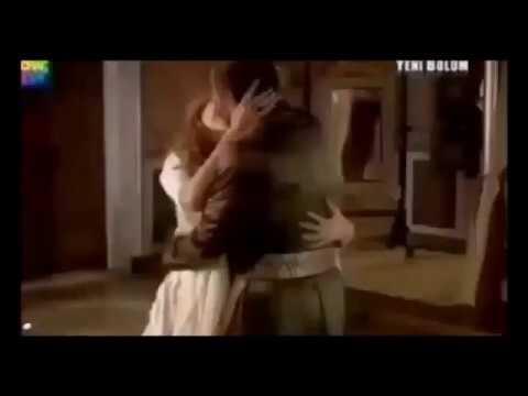 Meryem Üzerli öpüşme sevişme |Erotik Sahneler Sex| 18- Görüntüler Ünlü Frikikler 13/Nisan/Cumartesi