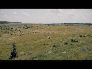 Дмитро & Наталія | Time Memory | wedding day | Околиця