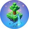 МиниЛайф - Комплекс серверов Minecraft