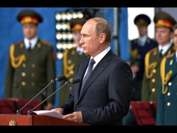 MaP 183 Panika v Pražské kavárně Putin se zastal Čechů Havlo novináři začali okamžitě šířit lži