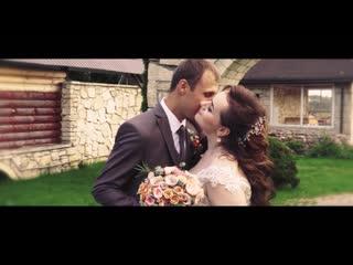 Алексей и Наталья (instaTEASER) 6 сентября 2019 прекрасное открытие ОСЕННЕГО Свадебного сезона! Счастья ВАМ и ЛЮБВИ!