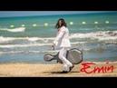 EMIN Jose Mamedov Испания Лето Official Video