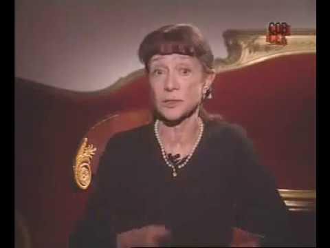 Документальное расследование,Екатерина Максимова