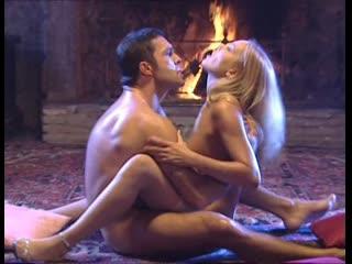 Наваждение / hypnotic game la follia (2000)