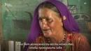 Пакистанское селение затопили воды Антарктики