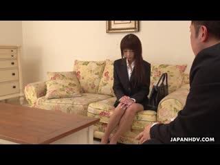 Seira ichijo [pornmir.japan, японское порно вк, new japan, uncensored, all sex]