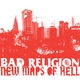 Bad Religion - Before You Die