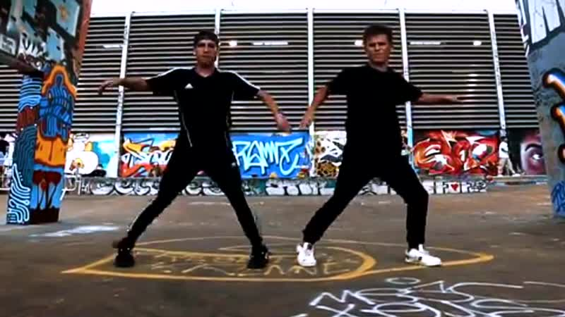 Corona - Rhythm Of The Night (DJ Nexx Remix Radio Edit) shuffledance evrodance cuttingshapes djnexx