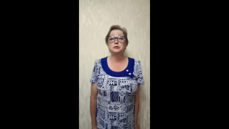 Светлана Фильченкова Предзимье