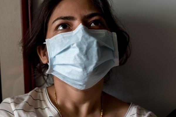 В Марий Эл коронавирусом чаще болеют женщины старше 30 лет