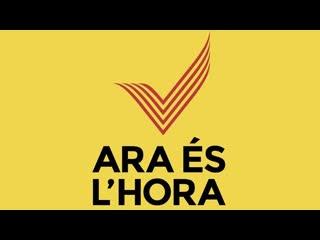 Cor Jove de lOrfe Catal - Ara s lhora ...