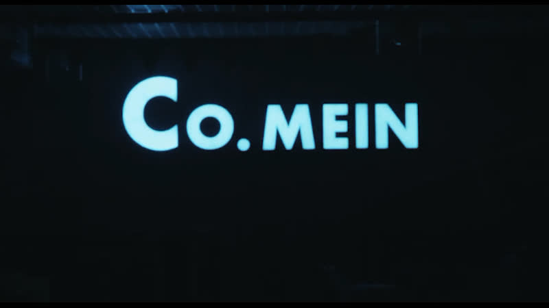 Co.Mein