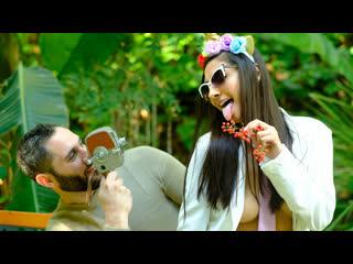 [EcoticaX] Gianna Dior - Home Movies NewPorn2019