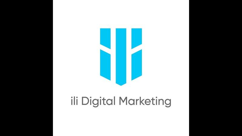 Конкурс ili Digital Marketing. По 10 заявок 5 Компаниям в b2b до 1 декабря 2019.