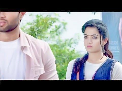 Khairiyat Painful Crush Love Story Female Version Khairiyat Pucho Kabhi To Kefiyat Pucho 2019